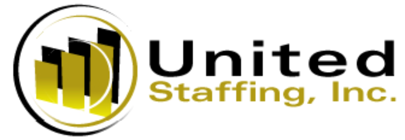 United Staffing Inc